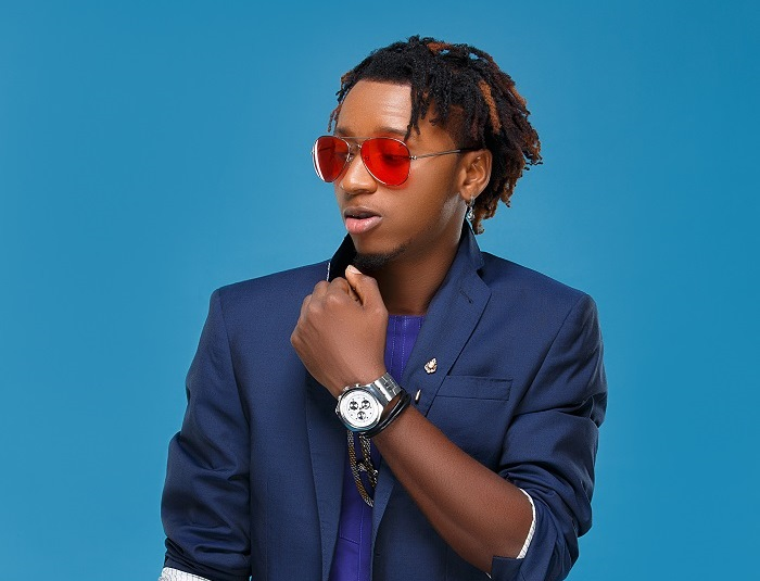 """My Girlfriend Billed Me N700k For Her Hair"" - Yung6ix"