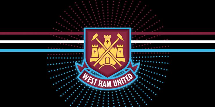 West Ham United Promises to Investigate Racism Allegations