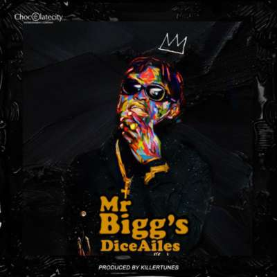 dice-ailes-mr-biggs