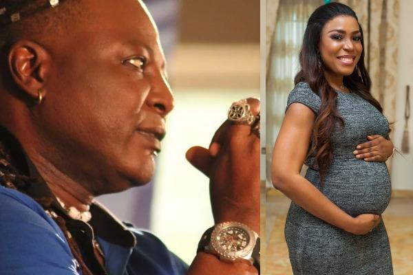 I advised Linda Ikeji to get pregnant – Charlyboy
