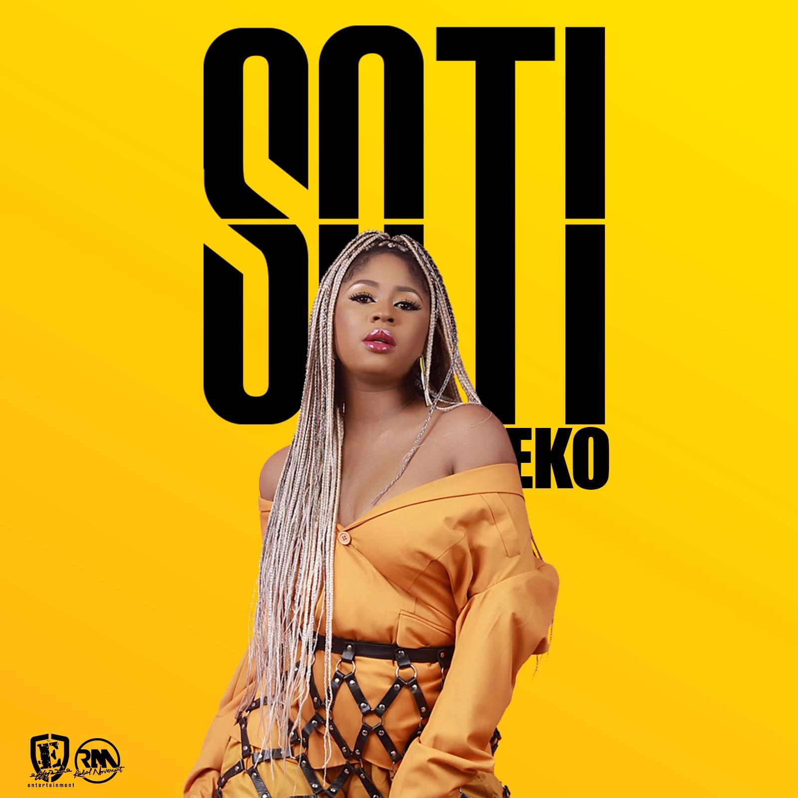 Soti-Eko