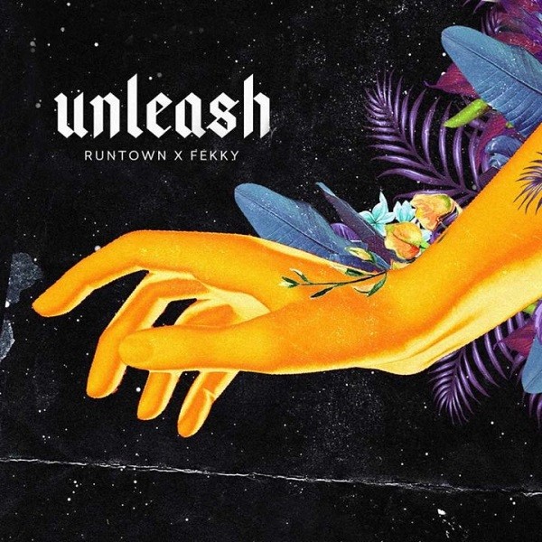 """Runtown – """"Unleash"""" feat. Fekky"""
