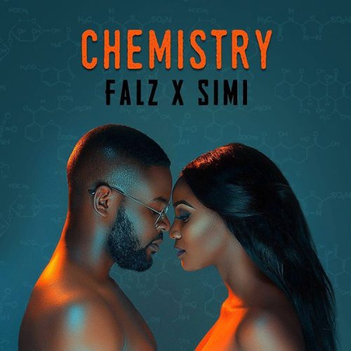 Falz Ft. Simi - Foreign