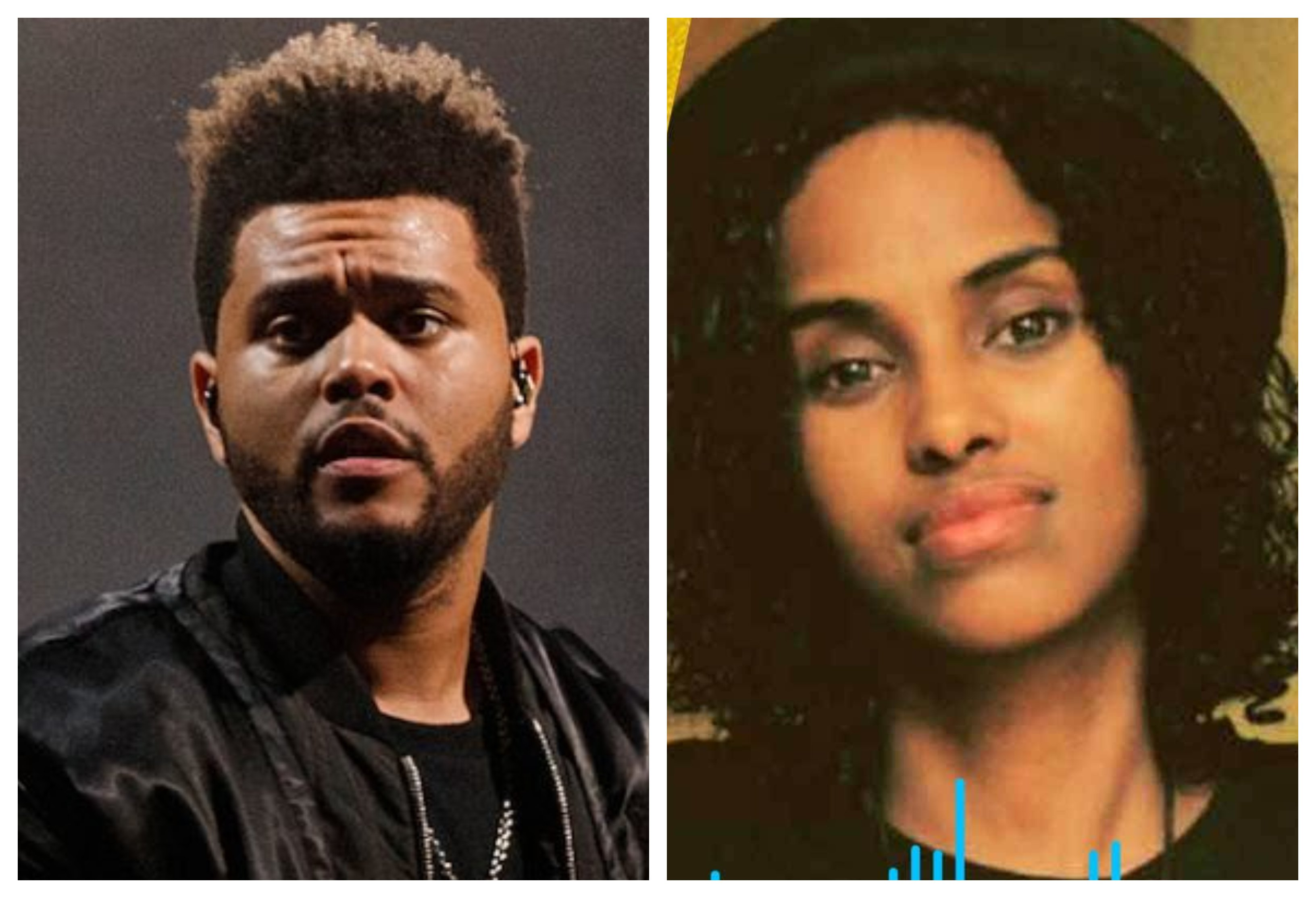 American Singer, The Weeknd, Sued For Alleged Plagiarism Of 'Starboy'