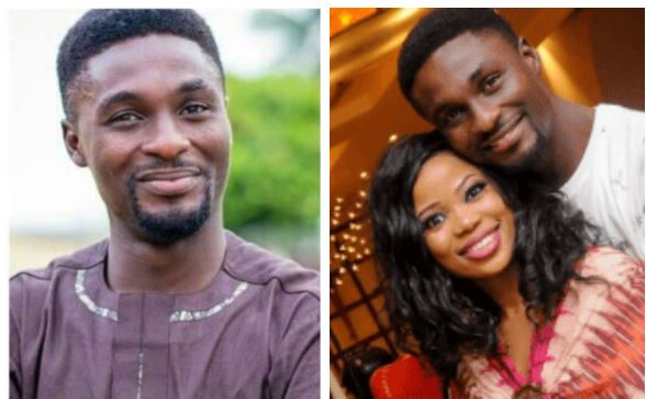 'Not Everyone Is Bound To Be Married' – Adeniyi Johnson