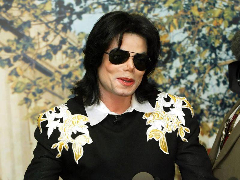 Michael Jackson's estate denounces 'outrageous' Sundance documentary about child sexual abuse claims
