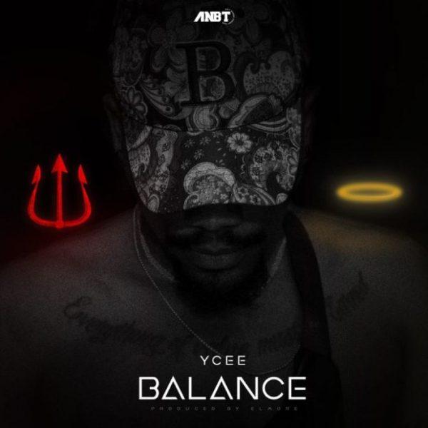 BALANCE BY YCEE