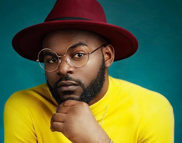 Falz shares result of his polling unit in Ikoyi, Lagos