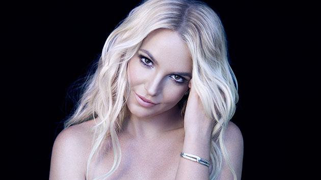 Britney Spears Speaks Out First Time Since Leaving Mental Health Facility