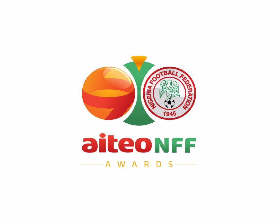 Full list of winners at the NFF Awards