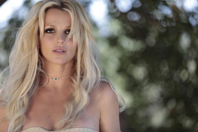 Britney Spears Is Set To Leave Mental Health Facility