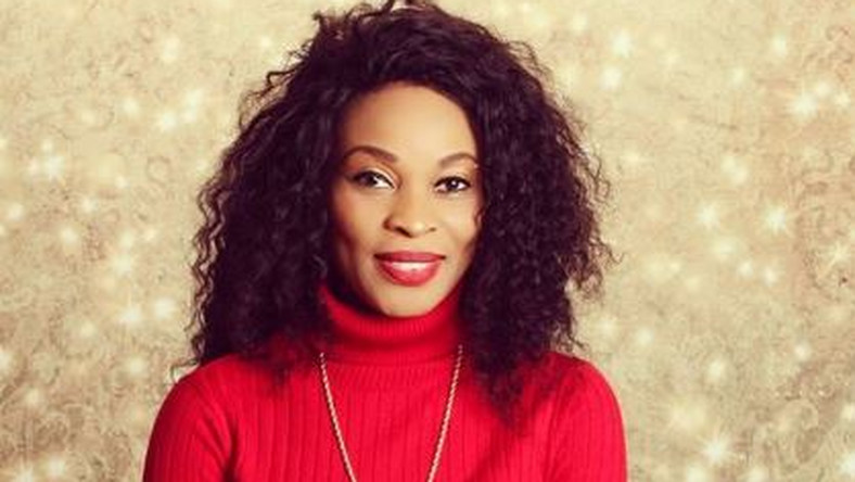 See What Georgina Onuoha Has To Say About Regina Daniel's Alleged Marriage