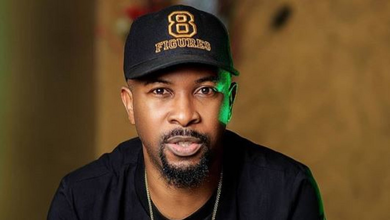 Ruggedman Explains To Naira Marley The Difference Between Slavery And Internet Fraud