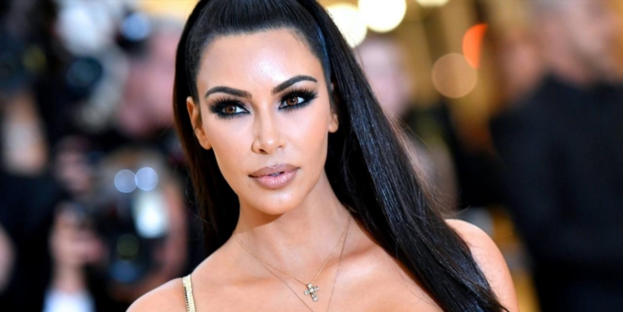 In 90 days Kim Kardashian Helps Free 17 Prisoners