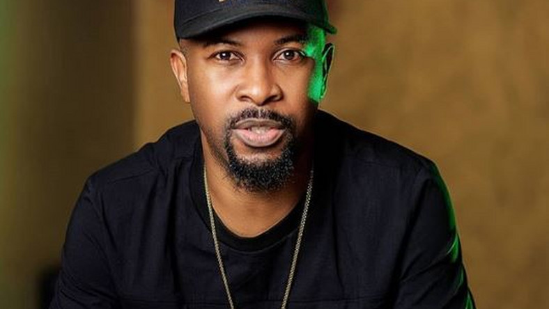 Ruggedman Says He Has Nothing To Do With Naira Marley's Arrest