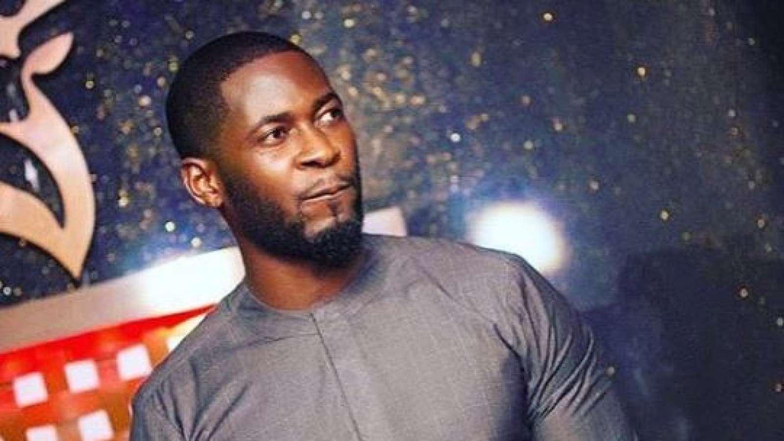 Teebillz Sympathizes With Naira Marley, Goes Hard On Ruggedman