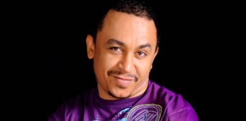 Daddy Freeze blasts churches praying for their enemies to die