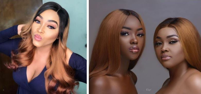 'I have talked to you about boys and staying focused' – Mercy Aigbe reminds her daughter as she turns 18