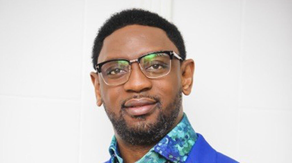 COZA: Fatoyinbo says he has not received order mandating him to appear in court