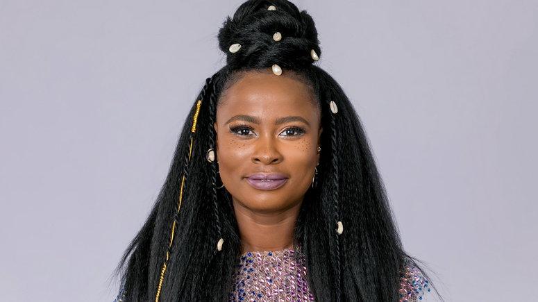BBNaija's Ella speaks on quitting music due to financial challenge (Video)