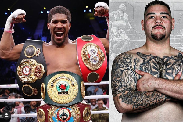 Anthony-Joshua-reclaims-his-WorldHeavyWeight-title-from-Andy-Ruiz-Last-night