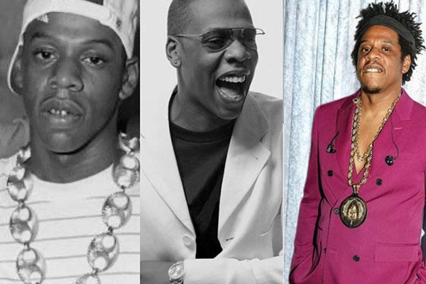 Jayz, Beyonce's sweetheart turns 50yrs