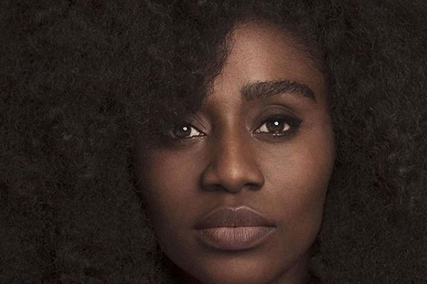 Happy Birthday to singer, songwriter, and Photographer, Ty Bello