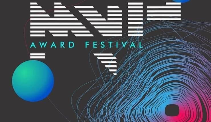 2020 Soundcity MVP Awards winners List