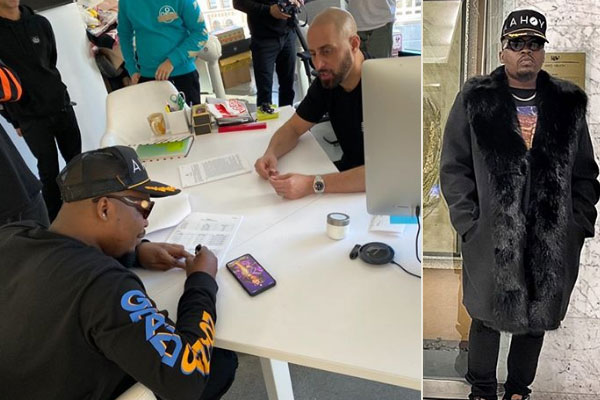 Nigerian-rapper,-Olamide-signs-new-partnership-deal-with-Empire-music-company