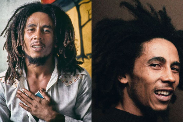 The-world-celebrates-Bob-Marley's-75th-Birthday-Anniversary