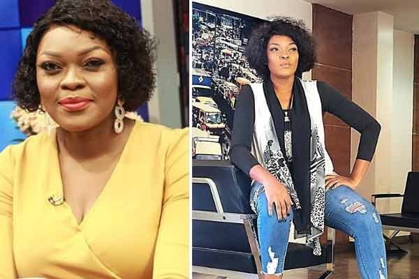 Coronavirus: Co-Host of YourView on TVC,  Temitope advises the general public on the importance of educating domestic staffs during this pandemic