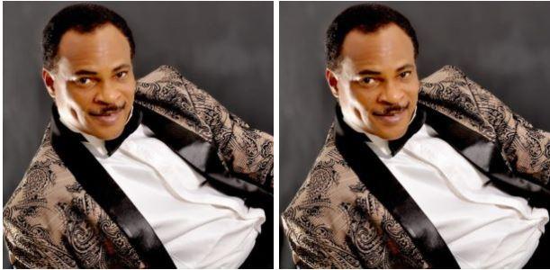 Stop Addressing Upcoming Actors As Veterans – Fred Amata
