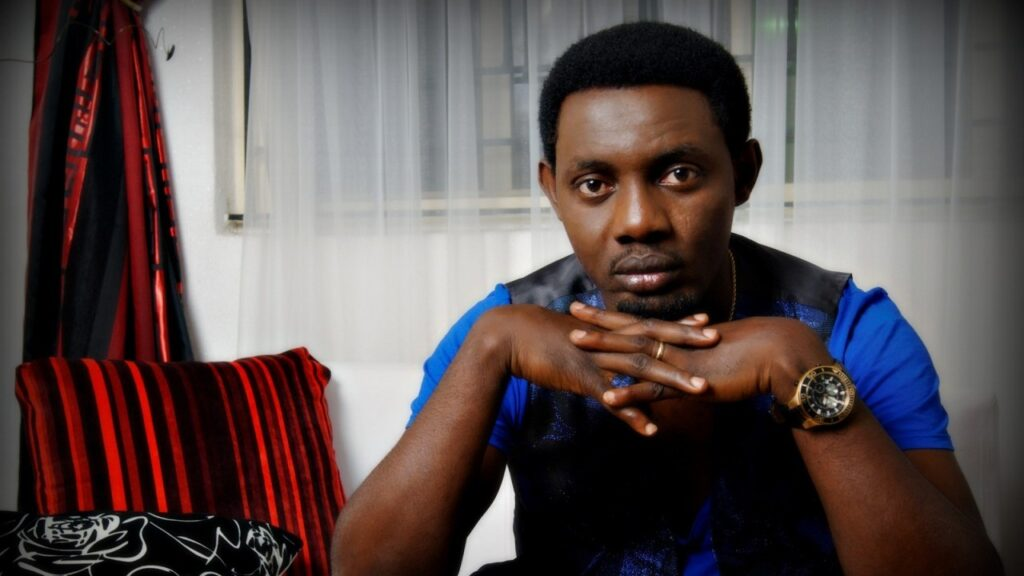 We can control the virus if the rich provide the poor with enough food – Comedian, AY