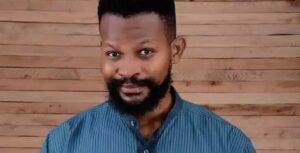 Give 25k to every lagosian if you plan to extend Covid-19 lockdown – Uche Maduagwu