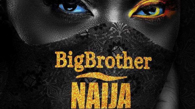 Multi Choice to begin auditions for Big Brother Naija season 5