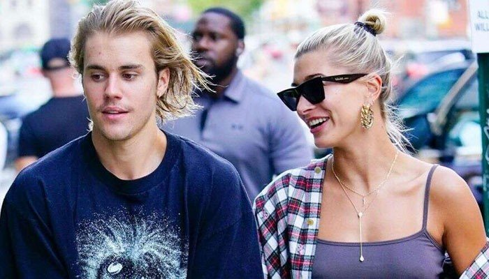 Justin Bieber Expresses Regret About Not Saving Himself for Marriage: Watch