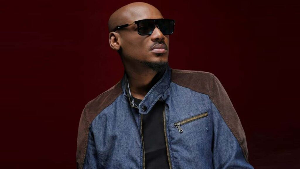 Girl Child abuse: Evil people must be brought to book – 2Baba