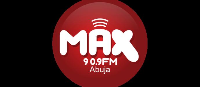 Max909.fm