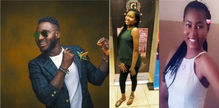 We all have to admit our parents failed woefully in rasing the male child – Djinee reacts to the rape and murder of Uwa Omozuwa