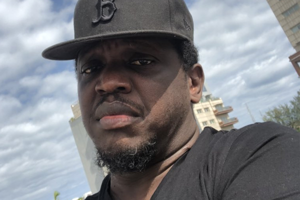 Rapper, ILLBliss drops some words of advise for young folks