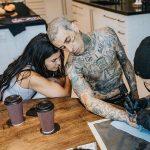 Kourtney-Kardashian-tattoos-'I-love-you-on-Travis-Barker